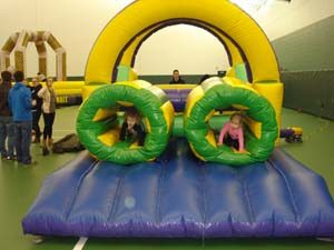 Obstacle_Course_sm